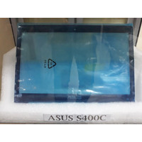 New TouchScreen Asus Vivobook S400 S400C S400CA