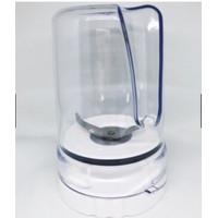Gelas bumbu blender phillips hr 2071 2061 2116 2115 - gelas blender ph