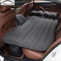 Toyota Avanza Veloz Kasur Tidur Mobil Matress Katun Matras Car Seat
