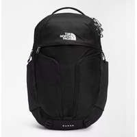Tas Daypack The North Face Surge Backpack