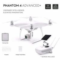 DRONE DJI PHANTOM 4 ADVANCED +
