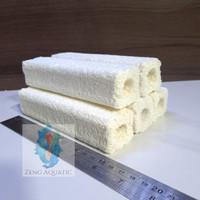 Premium Eco Bricks 11 Bacterial House Zeng Aquatic Media Filter Cichla