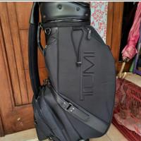 Golf Bag Tumi
