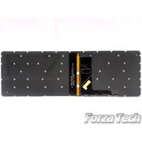 Keyboard LENOVO IdeaPad S145 V145 V145-15AST S145-15iWL Backlight
