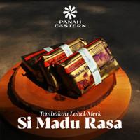 Bako Mole Si Madu Putra Gold - Tembakau Iris SiMadu Cap Tawon