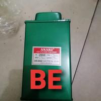 Trafo step down ASAKI 2000watt murah