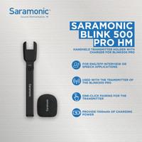 Saramonic Blink 500 Pro HM