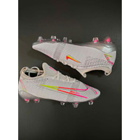 Sepatu Sepak Bola Nike Mercurial semi boot