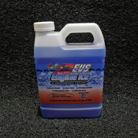 Air Radiator Engine Ice Performance Coolant 1.8ltr