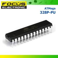 ATMega328P ATMega328 PU ATMega328P-PU AVR 32K DIP28 replace ATMega8