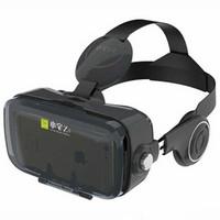 Virtual Box / Vr Box 3D Bobo Vr z4 Untuk Smartphone Hp 3 Sampai 6 inch