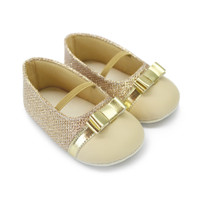 Sepatu Bayi - Baby Shoes   Freddie the Frog   Claire Gold