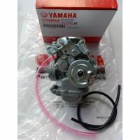 Karburator Carburator Karbu Yamaha Jupiter MX New 135 Baru 50C
