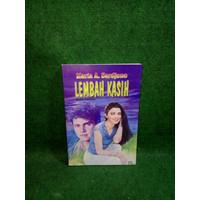 Original novel Lembah kasih - Maria A sardjono