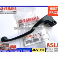 handle kopling kiri new vixion advance R15 v3 asli original yamaha