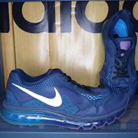 Nike Air Max 2014 Size 44