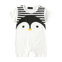 Jumper Bayi / Romper Bayi / Baju Kodok Bayi / baju bayi baju anak lucu