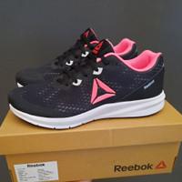 sepatu badminton cewek ukuran 37 dan 37 ½ sport women