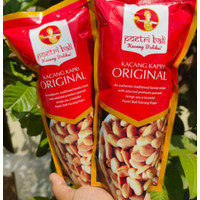 Kacang Kapri Original 75 gr
