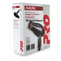 Hair dryer Babyliss Pro Ionic 6687