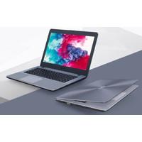 ASUS A442UR Intel Core i5-8250 - 4GB 1TB - Nvidia 930MX - Win10