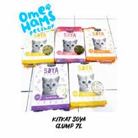 Kitkat Soya Clump 7 Liter