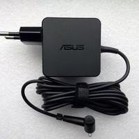 Ori Charger Laptop Asus Zenbook UX430 UX430UA UX430UQ UX430UN