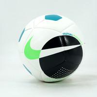 Bola Futsal Nike Maestro Pro White Off Noir SC3974-103 Original BNWT