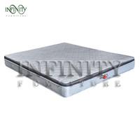 Kasur Spring Bed Big J 160 *Mattrass Only*