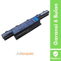 Baterai laptop Acer Aspire 4738 4739 4741 4750 4752 4755 4349