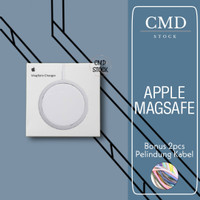 MAGSAFE CHARGER APPLE ORIGINAL 20W FOR IPHONE WIRELESS CHARGER