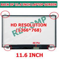 LED LCD Layar Screen Acer Aspire One 722 AOD 725 AOD 756 AO722 AO725