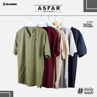 Asfar Dailywear