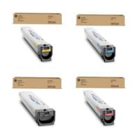 TONER CATRIDGE LASERJET HP W9050MC - W9053MC ORIGINAL