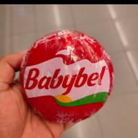 babybel cheese 200gr