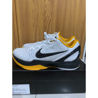 Sepatu basket nike kobe 6 protro original