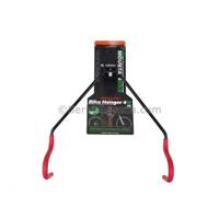 Gantungan Sepeda - Minoura Wall Hanger 4M For Road/MTB
