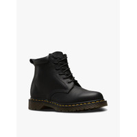 Dr. Martens DocMart 939 Ben Boots Sepatu Boot Greasy Black Original