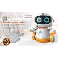 com RC Robot Smart Watch Kids Buddy No.620-2