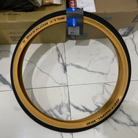 Ban Sepeda 26 x 2 10 Schwalbe Billy Bonkers Wired Tanwall MTB Gravel
