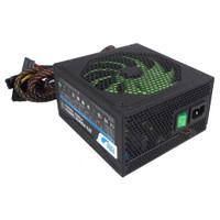 PSU800 PSU ATX 800W INDOCASE 80+ SILVER