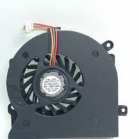 Toshiba Laptop Fan Satellite L500D L505 L510 L515 L525 L526 L536 3Pin