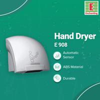 Automatic Hand Dryer Europe Enchanting E908