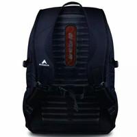 EIGER 0303 R.LT.14 DIGI_VAULT tas ransel laptop daypack n