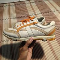 Sepatu Golf Dennis & Menace GOLF Size 41 Original Second Preloved