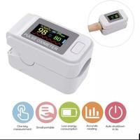 Oximeter SO 911 / SO911 Alat Pengukur Kadar Oxigen Dalam Darah
