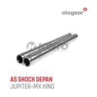 As shock depan JUPITER-MX KING merk KINTO