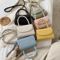 Tas Selempang/Handbag MELLY Croco Bag Murah Berkualitas!!!