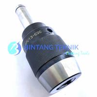 C20 APU13 Drill chuck