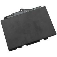 batre HP EliteBook 725 G3 820 G3 745 G4 820 G4 ZBook 14U G4 SN03XL